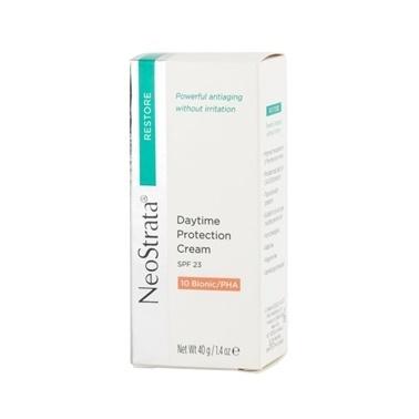 Neostrata Daytime Protection Cream SPF23 40g Renksiz